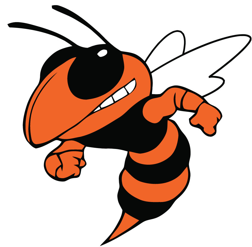 It's the Beech Grove Hornets, comin' at ya!